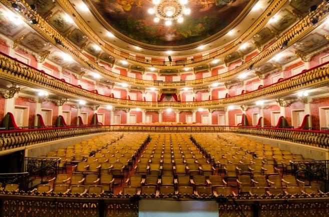 16 teatro da paz
