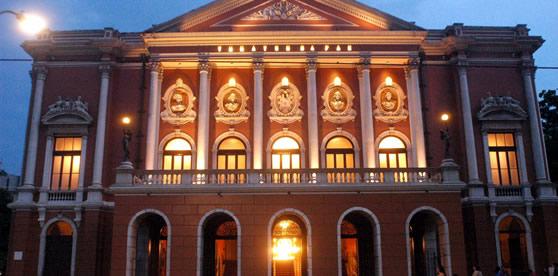 17 teatro da paz