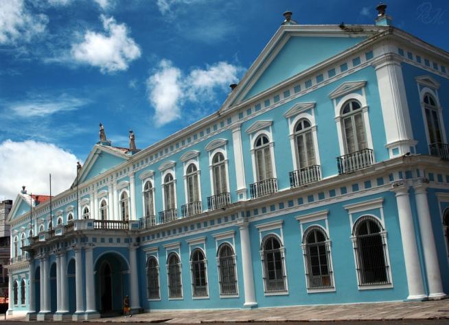palacio antonio lemos